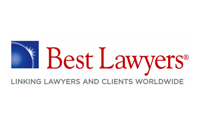 Patricia S. Rogowski Listed in The Best Lawyers in America® 2019