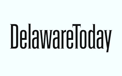 Delaware Today Recognizes Patricia S. Rogowski in Top Lawyers® 2018