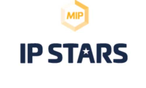 Managing Intellectual Property's IP Stars Ranks Rogowski as IP Star for Delaware
